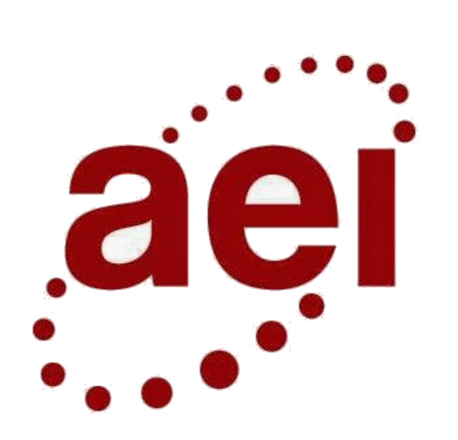 aei-group.net
